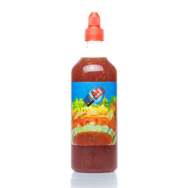 700ml Sweet Chilli Sauce
