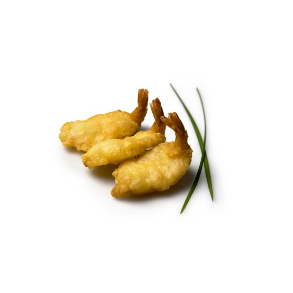 Battered-Butterfly-Prawns